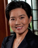 picture of Yan Anthea Zhang